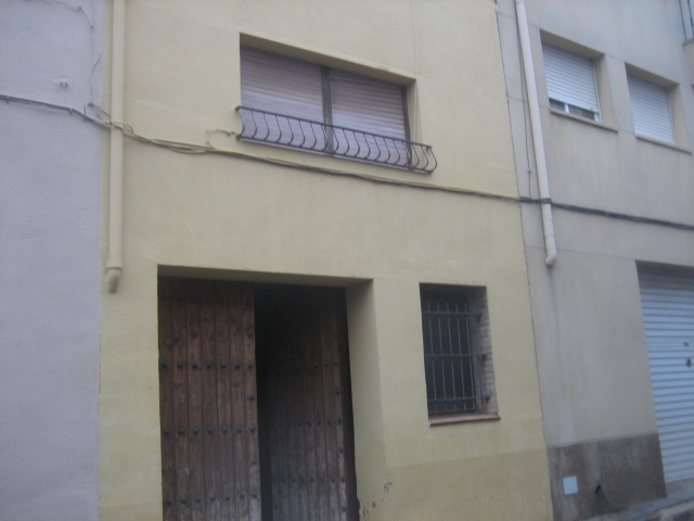 House  Calle costuma