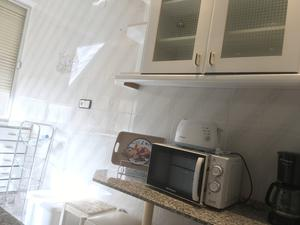 Pisos de alquiler en Badajoz Provincia   fotocasa