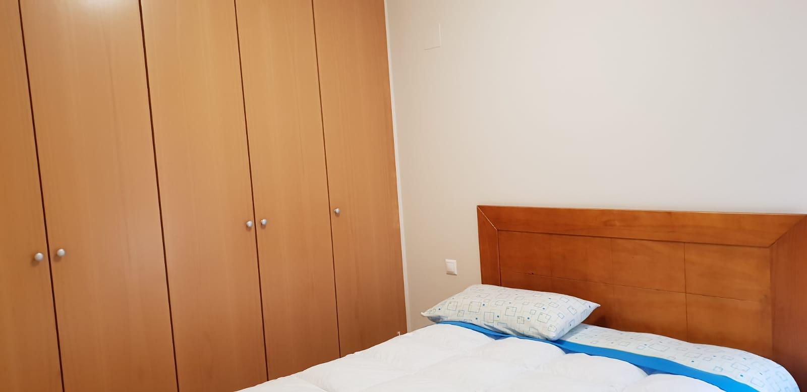 Miete Etagenwohnung  Calle valencia, 11. Alquiler piso 3 habitaciones y 2 baños en tavernes blanques