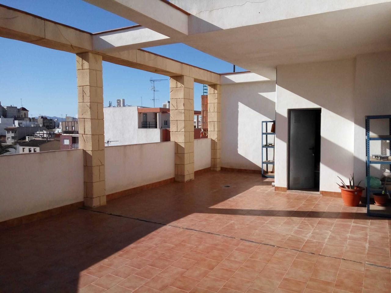 Alquiler Piso  Calle comunidad valenciana. \