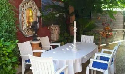 Fincas rústicas de alquiler en Cartagena