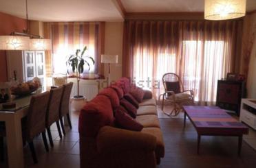 Casa o chalet de alquiler en De Ossa Menor, Almajada - Ravel