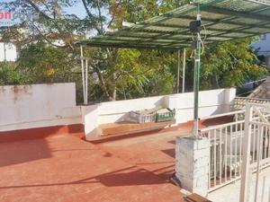 Viviendas en venta en Bailén - Miraflores, Málaga Capital