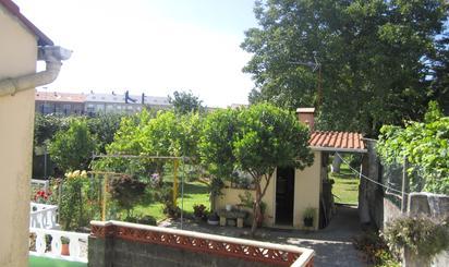Wohnimmobilien zum verkauf in Ferrol