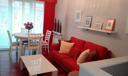 Appartements zum verkauf in Ferrol