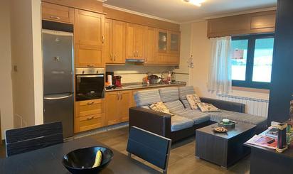 Apartamento en venta en O Feal - Xubia