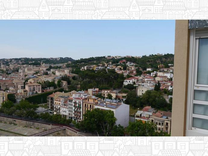 Foto 3 de Dúplex en  Passeig General Mendoza / Centre, Girona Capital