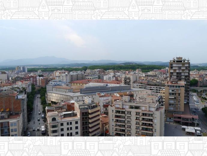Foto 5 de Dúplex en  Passeig General Mendoza / Centre, Girona Capital