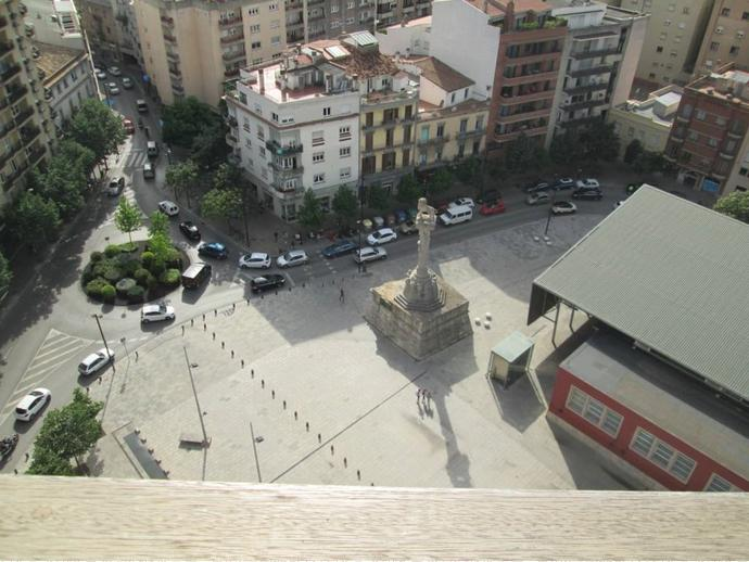 Foto 24 de Dúplex en  Passeig General Mendoza / Centre, Girona Capital