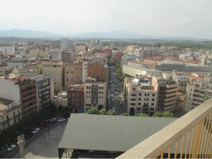 Foto 28 de Dúplex en  Passeig General Mendoza / Centre, Girona Capital