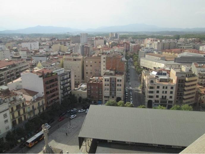 Foto 29 de Dúplex en  Passeig General Mendoza / Centre, Girona Capital