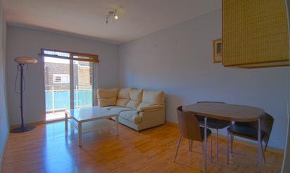 Viviendas y casas en venta en Metro Villa de Vallecas, Madrid