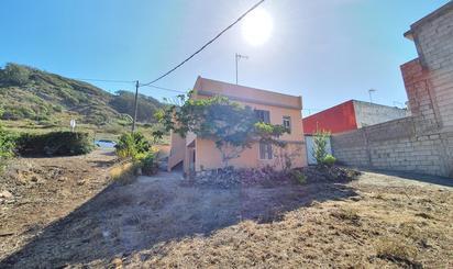 Casa o chalet en venta en General a Punta Hidalgo, Tegueste