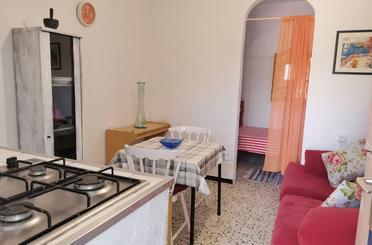 Apartamento para compartir en De la Punta, Candelaria