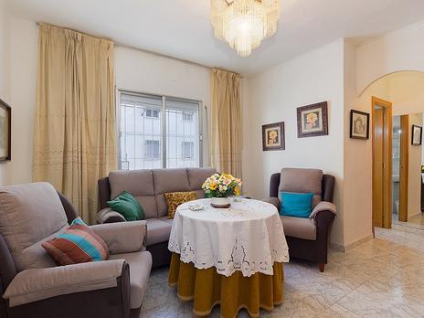Wohnimmobilien zum verkauf in Mérida