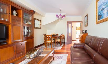 Casa adosada en venta en Calle Antonio Trueba, Abanto y Ciérvana-Abanto Zierbena