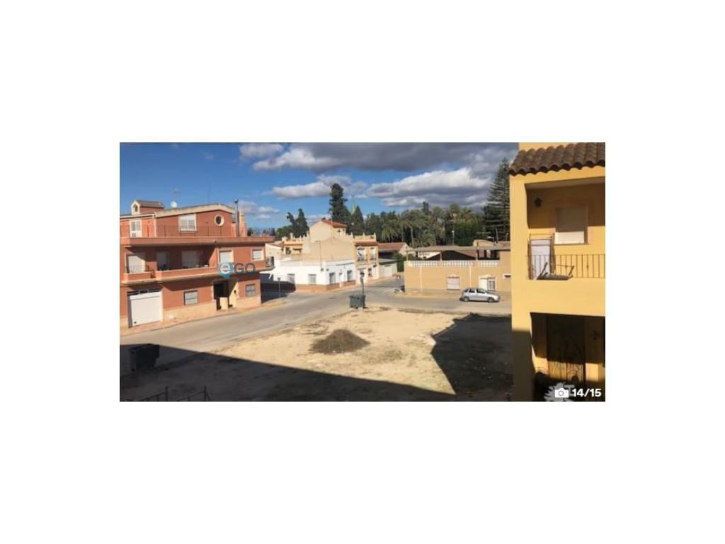 Foto 2 de Estudio en Jacarilla