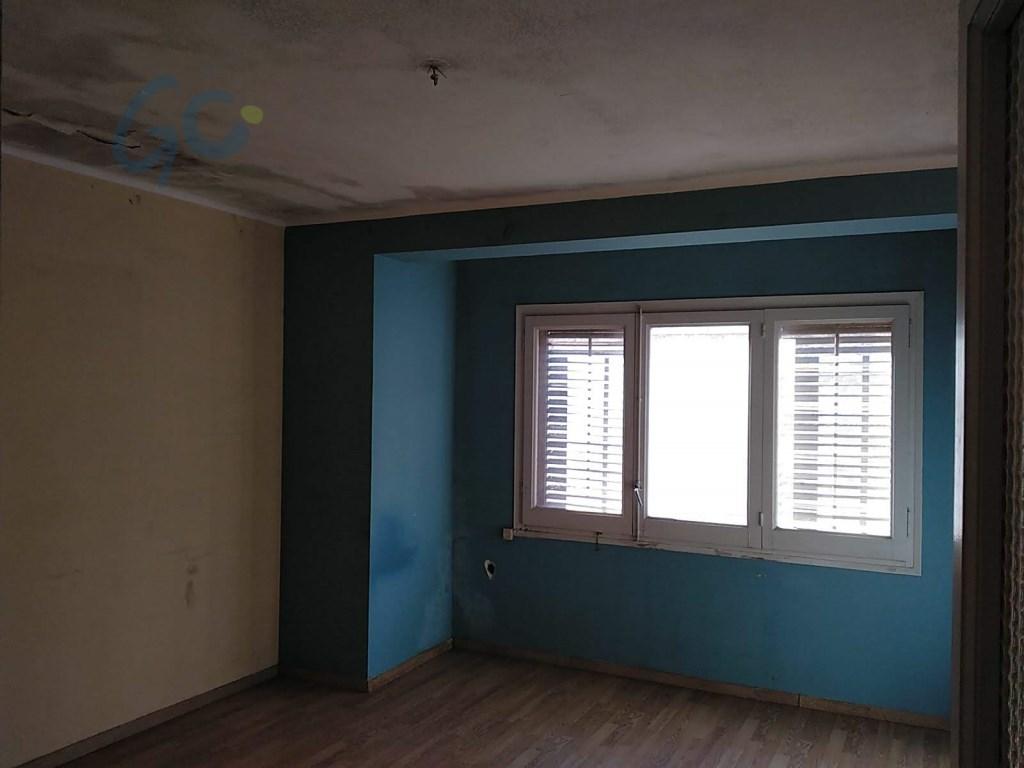 Wohnimmobilien zum verkauf in Arenys de Munt