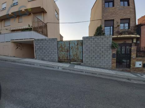 Terrenos en venta en Zaragoza Provincia