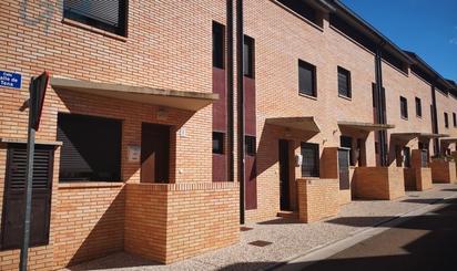 Haus oder Chalet zum verkauf in María de Huerva