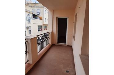 Piso en venta en Benalup-Casas Viejas