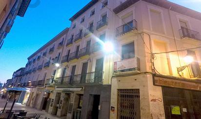 Dúplex en venta en San Lorenzo