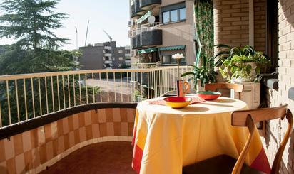 Piso en venta en Calle Calle Océano Atlántico, 20-24,  Zaragoza Capital