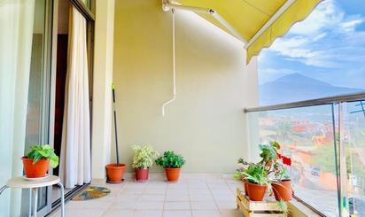 Apartamento en venta en Carretera General, Cuesta de la Villa