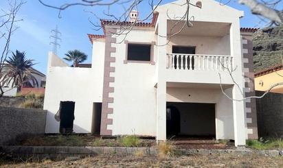 Casa o chalet en venta en Araya