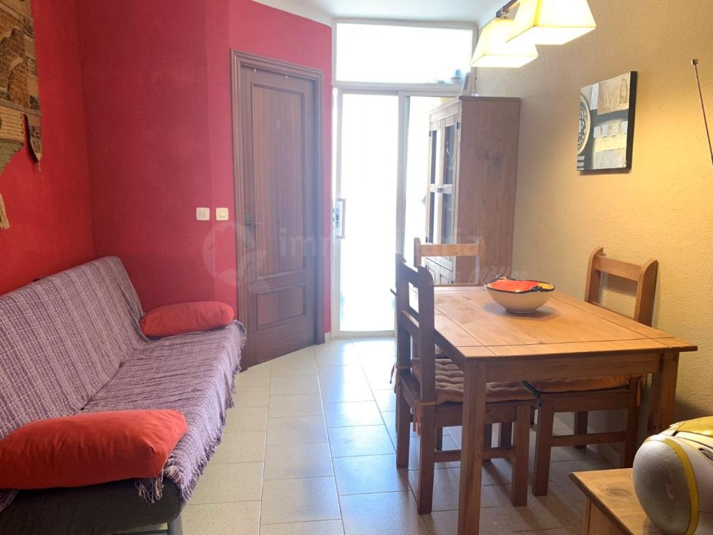 Piso  El poblenou, pineda de mar, pineda de mar, barcelona, españa. Apartamento ideal segunda residencia por su situacion !!!!!