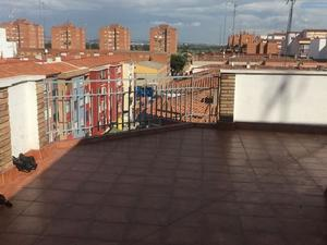 Casas de alquiler con ascensor en España
