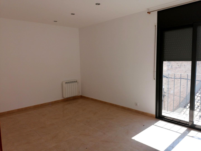 Affitto Appartamento  Carrer rafael casanova