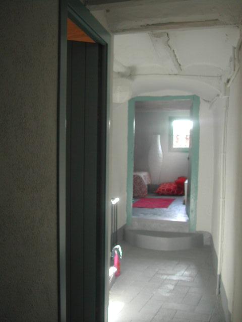 Lloguer Casa  Carrer dels porxos, 2. Casa alquiler en juncosa de les garrigues