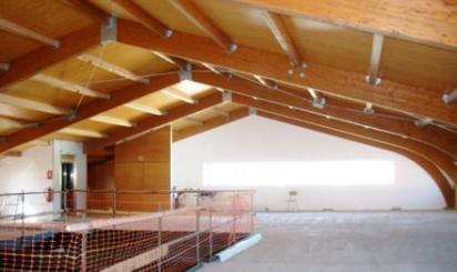 Oficina de alquiler en Huarte / Uharte