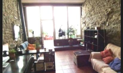 Haus oder Chalet zum verkauf in Laguardia