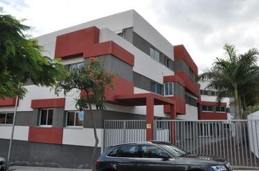 Edificio en venta en Pablo  Iglesisa, 23, Centro