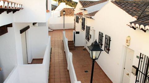 Foto 4 de Dúplex en venta en Nueva, 6 Lentegí, Granada