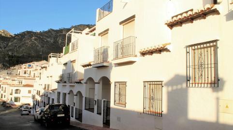 Foto 2 de Dúplex en venta en Nueva, 6 Lentegí, Granada