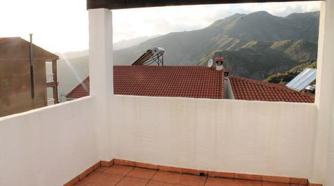 Foto 5 de Dúplex en venta en Nueva, 6 Lentegí, Granada