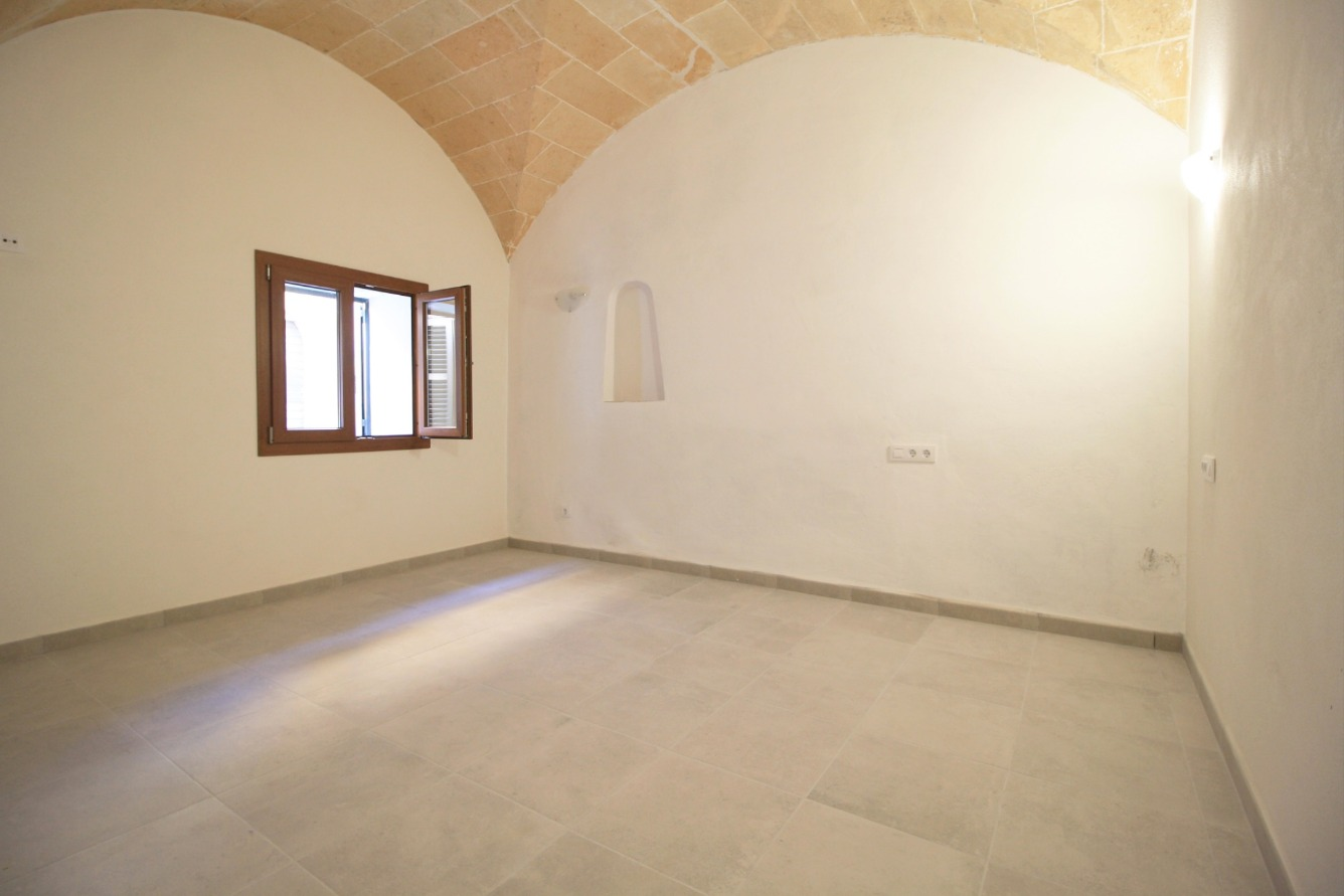 Lloguer Casa  Zona centre - Porreres. *** description below in deutsche, english & español ***
