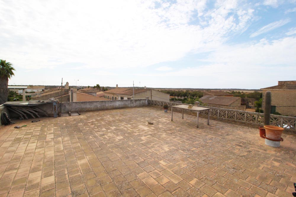 Location Appartement  Ses salines
