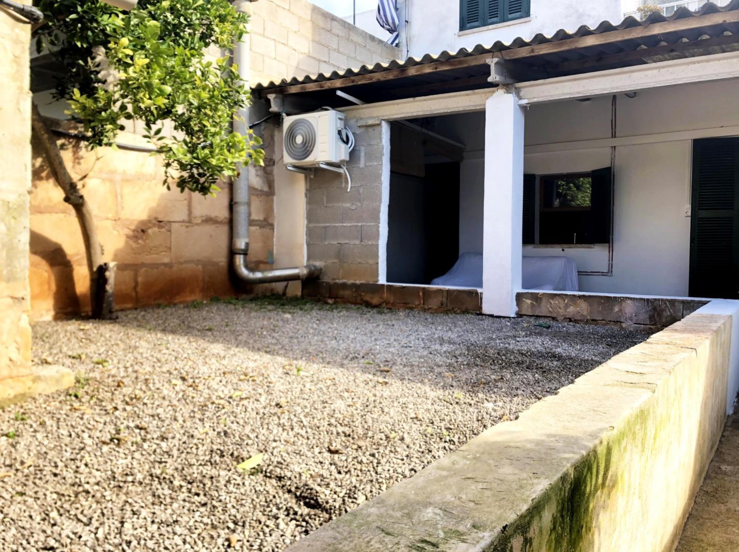 Location Maison  Ses salines