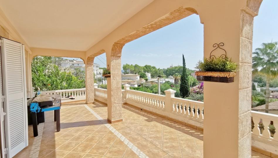 Foto 1 von Haus oder Chalet zum verkauf in Peguera, Illes Balears