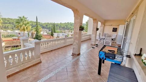 Foto 2 von Haus oder Chalet zum verkauf in Peguera, Illes Balears