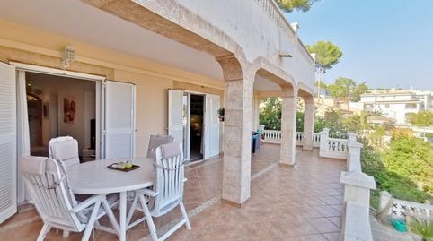 Foto 3 von Haus oder Chalet zum verkauf in Peguera, Illes Balears