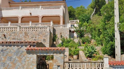 Foto 4 von Haus oder Chalet zum verkauf in Peguera, Illes Balears
