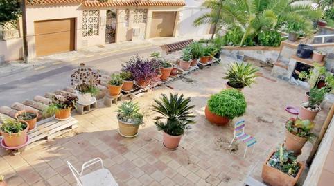 Foto 5 von Haus oder Chalet zum verkauf in Peguera, Illes Balears