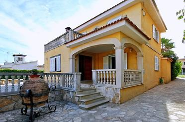 Haus oder Chalet zum verkauf in  Palma de Mallorca
