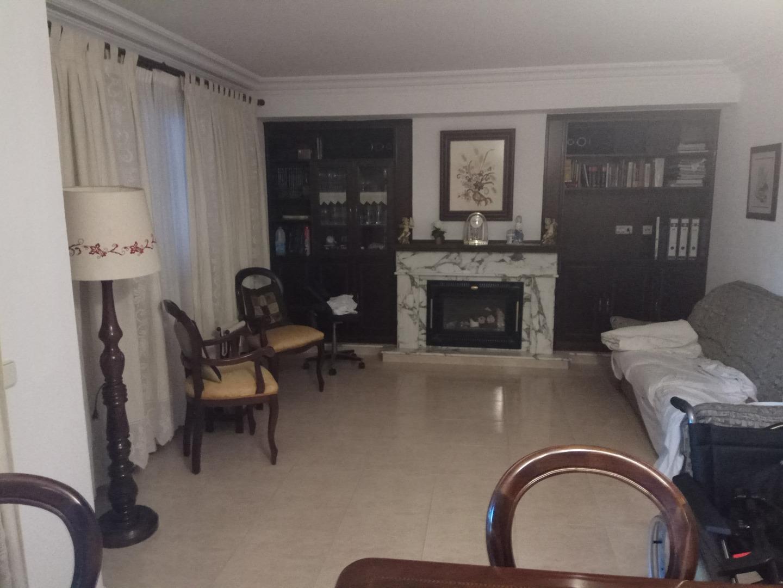 Location Appartement  Alcúdia. Se alquila planta baja en alcudia. zona muy tranquila. vistas a