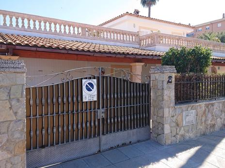 Inmuebles de IMMOBILIÀRIA LLEONART en venta en España